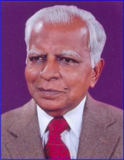 Image result for Dr. P.S. Shankar